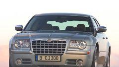Anteprima: Chrysler 300C - Immagine: 20