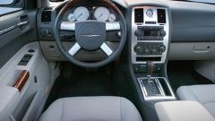 Anteprima: Chrysler 300C - Immagine: 21