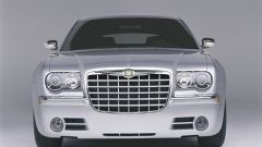 Anteprima: Chrysler 300C - Immagine: 22