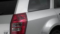 Anteprima: Chrysler 300C - Immagine: 12