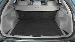 Anteprima: Chrysler 300C - Immagine: 6