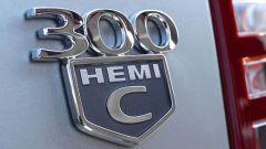 Anteprima: Chrysler 300C - Immagine: 7