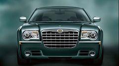 Anteprima: Chrysler 300C - Immagine: 8
