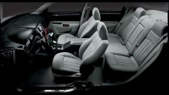 Anteprima: Chrysler 300C - Immagine: 24