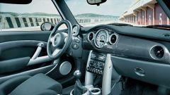 Anteprima: Mini Cooper S Works - Immagine: 9