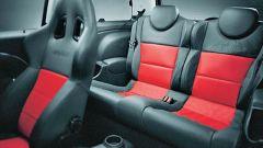 Anteprima: Mini Cooper S Works - Immagine: 4