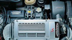 Anteprima: Mini Cooper S Works - Immagine: 3