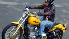 Harley 2005 - Immagine: 17