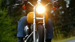 Harley 2005 - Immagine: 18