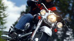 Harley 2005 - Immagine: 19