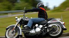 Harley 2005 - Immagine: 20