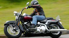 Harley 2005 - Immagine: 22