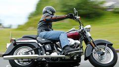 Harley 2005 - Immagine: 23