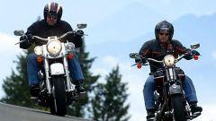 Harley 2005 - Immagine: 25