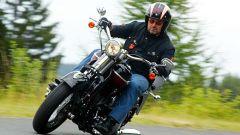 Harley 2005 - Immagine: 26