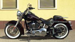 Harley 2005 - Immagine: 15