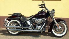 Harley 2005 - Immagine: 3