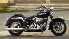 Harley 2005 - Immagine: 4