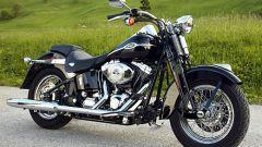 Harley 2005 - Immagine: 5