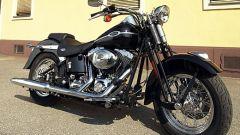 Harley 2005 - Immagine: 6