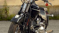 Harley 2005 - Immagine: 7