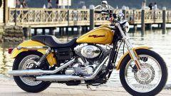 Harley 2005 - Immagine: 8