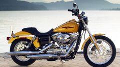 Harley 2005 - Immagine: 9