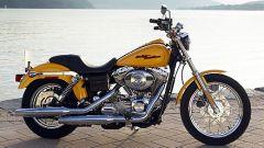 Harley 2005 - Immagine: 10