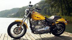 Harley 2005 - Immagine: 11