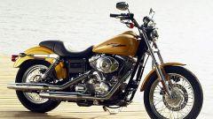 Harley 2005 - Immagine: 12