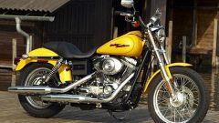 Harley 2005 - Immagine: 13