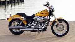 Harley 2005 - Immagine: 28
