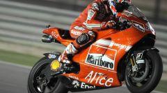Gran Premio del Qatar - Immagine: 12