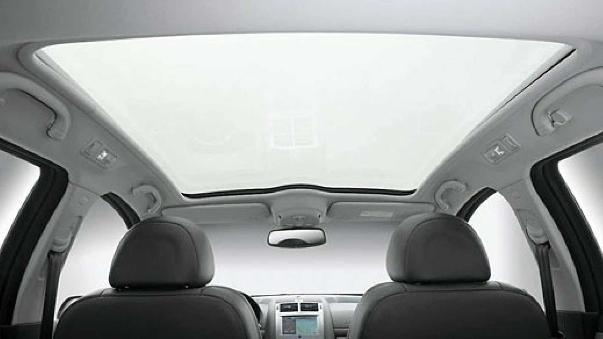 Immagine 20: Peugeot 407 SW HDi