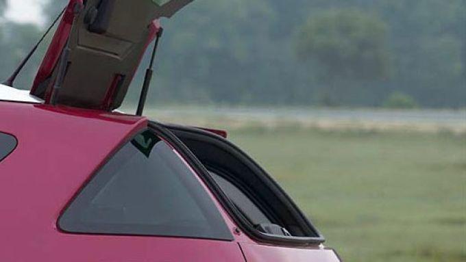 Immagine 1: Peugeot 407 SW HDi