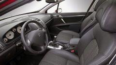 Immagine 3: Peugeot 407 SW HDi