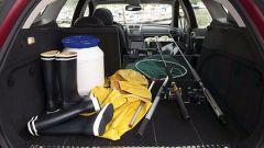 Immagine 8: Peugeot 407 SW HDi
