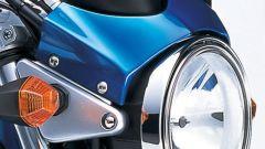 Suzuki GSF 650/S Bandit 2005 - Immagine: 5