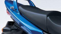 Suzuki GSF 650/S Bandit 2005 - Immagine: 4