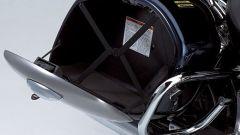 KawasakiVN 1600 Classic Tourer - Immagine: 4