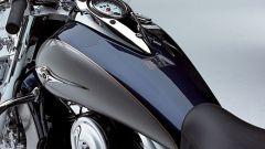 KawasakiVN 1600 Classic Tourer - Immagine: 12