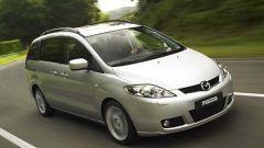 Anteprima: Mazda5 - Immagine: 2