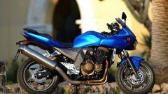 Kawasaki Z 750 S - Immagine: 30