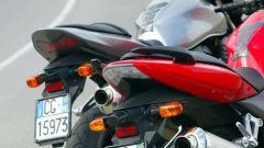 Kawasaki Z 750 S - Immagine: 4