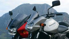 Kawasaki Z 750 S - Immagine: 6