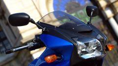 Kawasaki Z 750 S - Immagine: 8