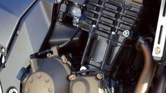 Kawasaki Z 750 S - Immagine: 10