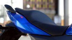 Kawasaki Z 750 S - Immagine: 12