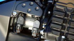 Kawasaki Z 750 S - Immagine: 13
