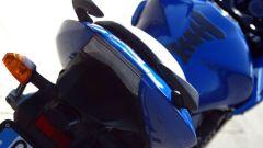 Kawasaki Z 750 S - Immagine: 15